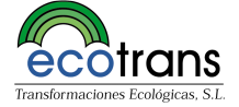 ECOTRANS - Transformaciones Ecológicas